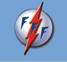 FFF Électrique